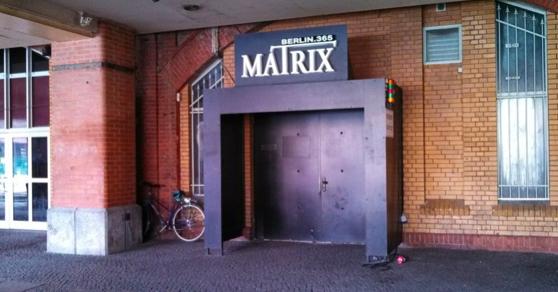 matrix-berlin